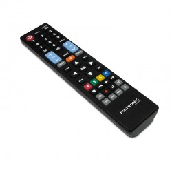 Telecomando dedicato per Tv SAMSUNG
