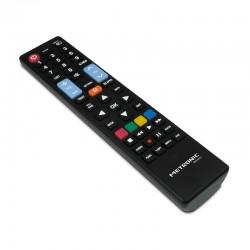 Telecomando dedicato per Tv LG