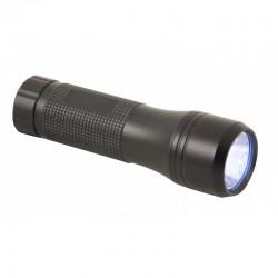 LAMPADA DA TESTA COB LED 3W