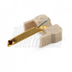 Puntina compatibile per SHURE N758 II