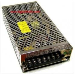 Alimentatore per Led 24 Volt 10 Ampere